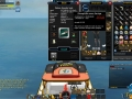 World Of Fishing_0017