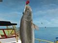 World Of Fishing_0019