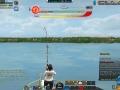World Of Fishing_0020