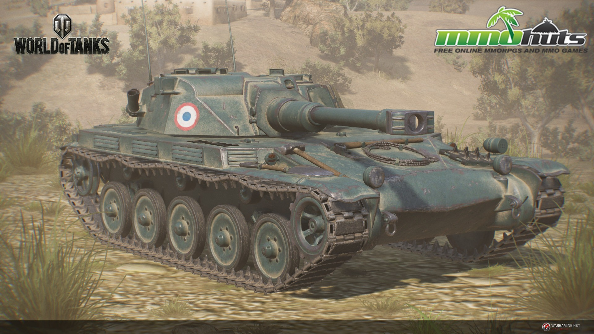 wot matchmaking for light tanks World of tanks guru tank guide due to the chaffee being a tier 5 light tank it receives different match making than other on tank guide: m24 chaffee.