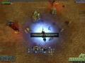WoW Legion Impressions 07