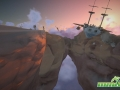 Worlds Adrift 03