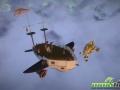 Worlds Adrift 05