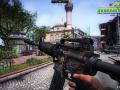 ZULA_Rifle