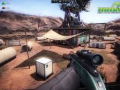 ZULA_Sniper 4