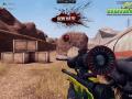 ZULA_Sniper Kill