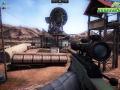 ZULA_Sniper_2