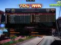 ZULA_Win Screen