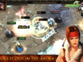 Age of Warriors Arena 2