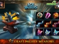 Age of Warriors Craft 1