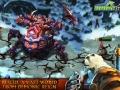 Age of Warriors Demonic Reign