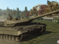 AW_Leopard2A5_Screenshot
