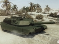 AW_M1A1Abrams_Screenshot