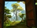 Asta_Doorway