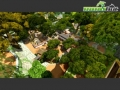 Asta_Town Overview