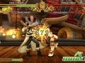 Battle Fantasia 02