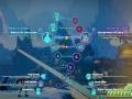 Battleborn_Phoebe Helix System
