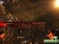BattleFleet - 03