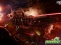 BattleFleet - 04