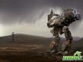 BattleTech -02