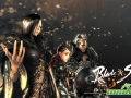 BNS-Launch-Review 1
