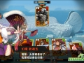 Blade & Soul Mobile 6