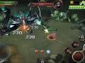 Blade Waltz_Battle