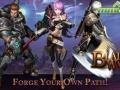 Blade Waltz_Path
