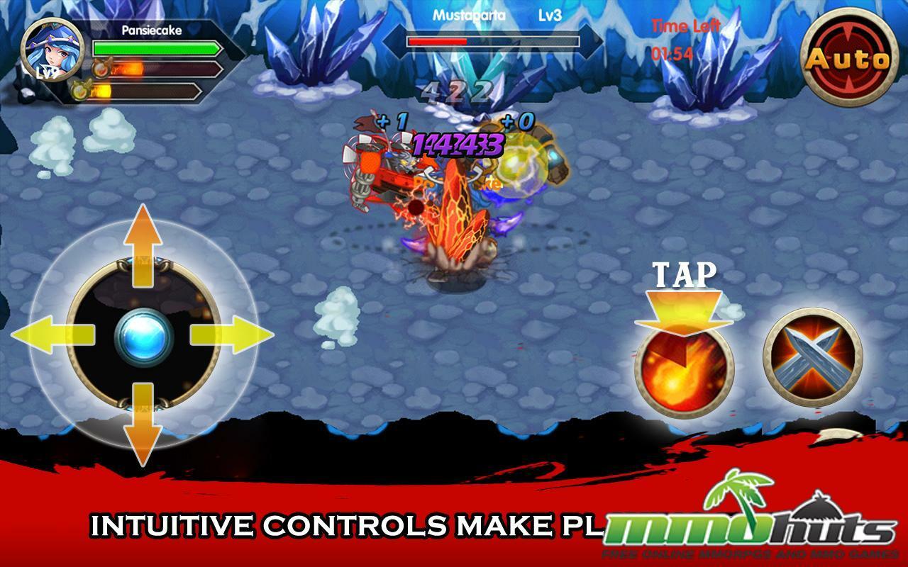 Brave Trials 01.jpg