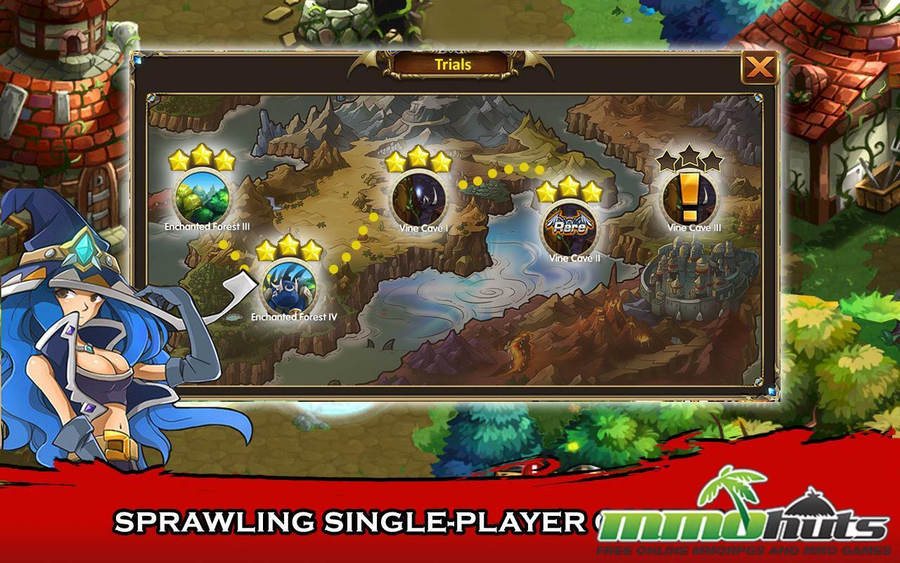 Brave Trials 03.jpg