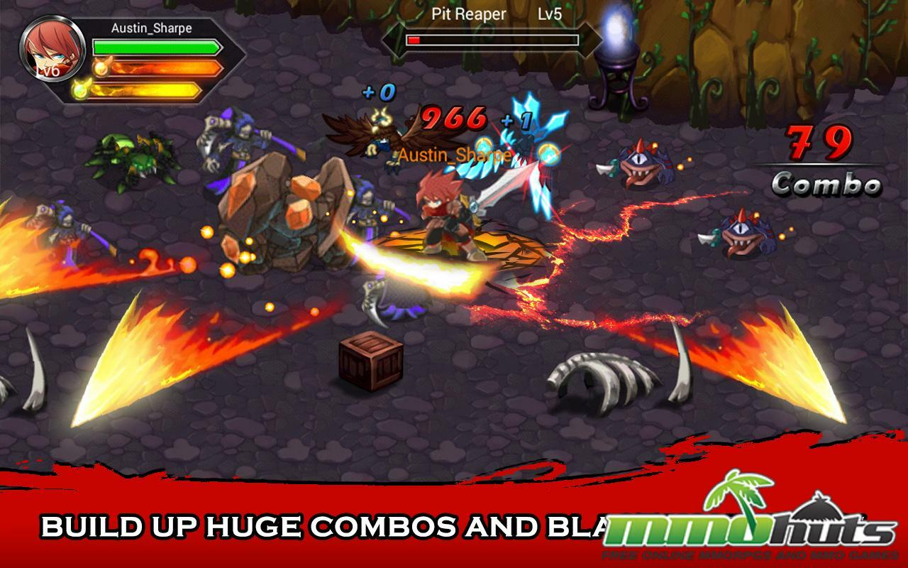 Brave Trials 04.jpg