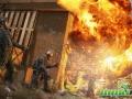 Burstfire 04