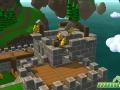 Castle Story_Building Base 2