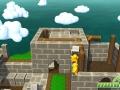 Castle Story_Building Base