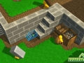 Castle Story_Building Stairs