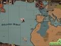 ColonialConquest_Atlantic Ocean