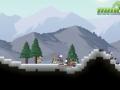 Crea_Mountain