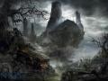 Dark_Souls_3_Gamescom_Artwork_02