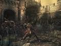 Dark_Souls_3_Gamescom_Gameplay_Trailer_Screenshot_4