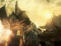 Dark_Souls_3_Gamescom_Gameplay_Trailer_Screenshot_5