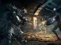 Dark_Souls_3_Screenshot_Ready_Stance_Weapon_Art