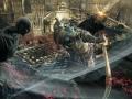 Dark_Souls_3_Screenshot_Spin_Weapon_Art
