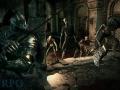 Dark_Souls_3_Screenshot_Undead