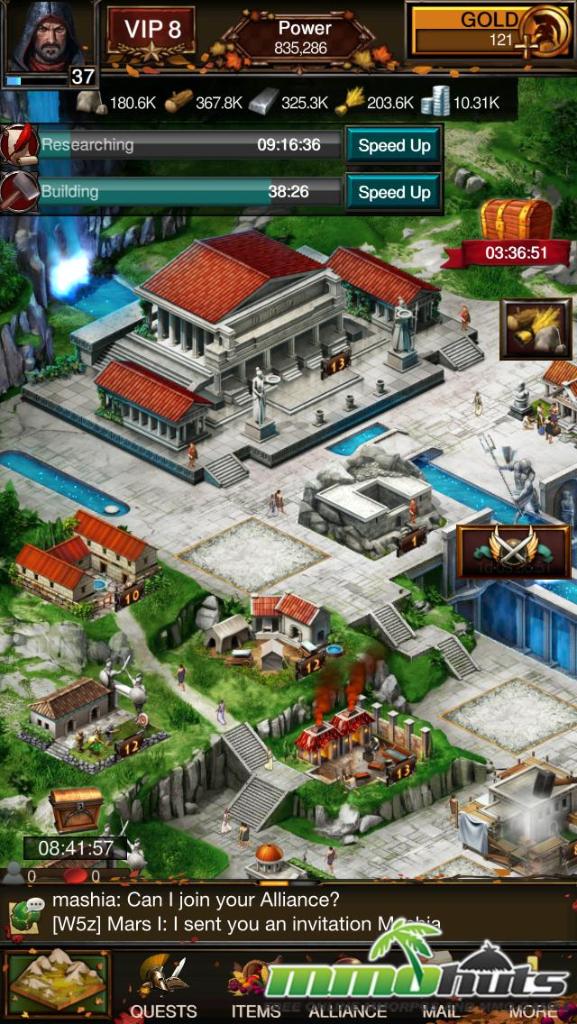Tentacle Wars Games Enemy Cells Online Multiplayer