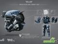Dead Effect 2_Combat Suit_PM