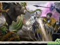 Discordian Guardians Domain 05