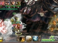 Dragon Blaze 06
