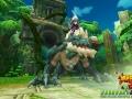 Dragonmon Hunter 06