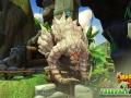 Dragonmon Hunter 08