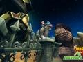 Dragonmon Hunter 09